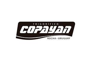 Frigorífico Copayan