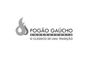 Fogão Gaúcho Churrascaria