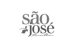 São José Parrilla
